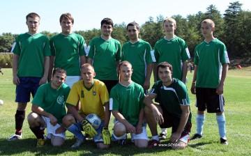 Greenfield 2010
